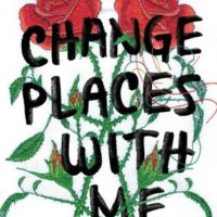 Review: Change Places With Me by Lois Metzger