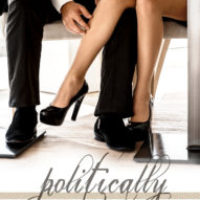 Release Blitz: Politically Incorrect by Jeanne McDonald