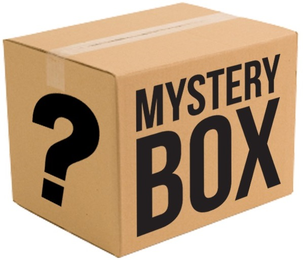 soda-roulette-mystery-box-279058-.-dated-30-03-15-22702-p