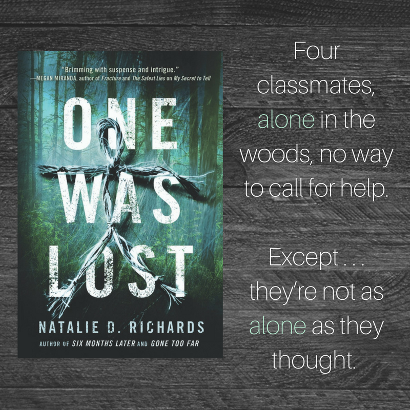 one-was-lost-graphic