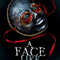 Review: A Face Like Glass by Frances Hardinge