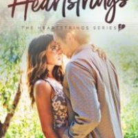 Blog Tour: Phantom Heartstrings by Felicia Lynn