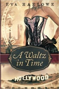 Review: A Waltz in Time