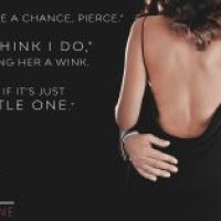 Teaser: To The Fall by Prescott Lane