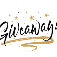 2018 Top Reads Giveaway