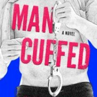 Release Blitz & Review: Man Cuffed by Sarina Bowen and Tanya Eby