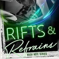 Blog Tour: Rifts & Refrains by Devney Perry